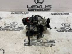 Блок ABS Lexus Ls460 2006 [4451050070] USF40L 1Urfse