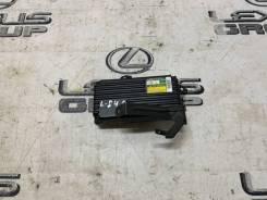 Блок управления ABS Lexus Ls460 2006 [8954050210] USF40L 1Urfse