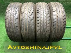 Toyo NanoEnergy 3, (A5917) 185/70R14