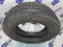Bridgestone Blizzak Revo GZ, 215 / 65 / R16