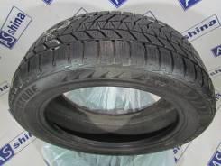 Bridgestone Blizzak LM-25, 205 / 55 / R17