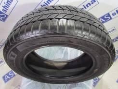 Bridgestone Blizzak LM-25, 205 / 60 / R16