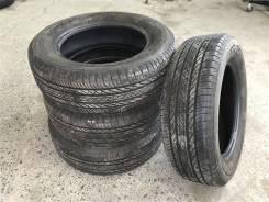 Bridgestone Dueler H/L, 215/65 R16