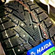 Haida HD677, 235/45 R18