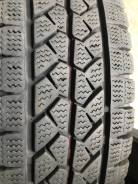 Bridgestone Blizzak VL1, 195/80R15 107/105L LT