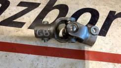 Рулевой карданчик Honda Freed GB3 /RealRazborNHD/