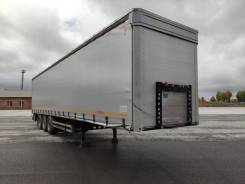 Kogel Cargo, 2019