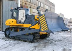 ДСТ-Урал D15, 2020