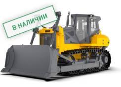 ДСТ-Урал, 2020