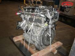Контрактный двигатель из Германии (Audi, Opel, Porsche)