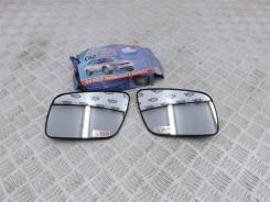 Вставка зеркала ВАЗ Priora Sedan