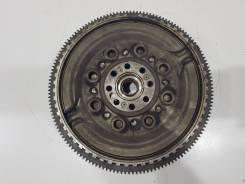Маховик двигателя 2.0 дизель [6650302205] [арт. 277905-8]