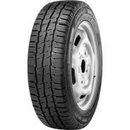 Michelin Agilis Alpin, C 215/65 R16 109/107R