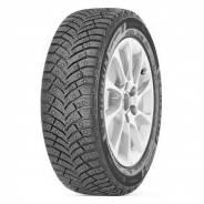 Michelin X-Ice North 4, 215/50 R17 95T