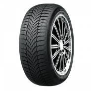 Nexen Winguard Sport 2, 215/50 R17 95V