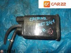 Фильтр паров топлива Toyota Caldina, Corolla Fielder, Allion 1azfse,1nzfe, 77740-12690