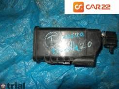 Фильтр паров топлива Toyota Corolla, Corolla Spacio 1nzfe
