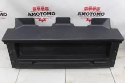 Ящик в багажник Toyota RAV4 2007 [K1157]