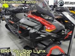 BRP Ski-Doo Skandic SWT 900 ACE, 2021