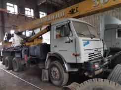 Галичанин КС-55715, 2004