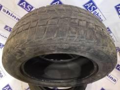 Dunlop SP Winter Sport 400, 265 / 55 / R18