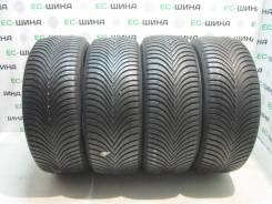 Michelin Alpin 5, 225/55 R17
