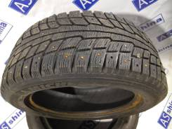 Michelin X-Ice North, 205 / 55 / R16