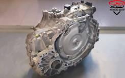 Контрактная АКПП из Германии (Volkswagen, Suzuki, Infiniti)