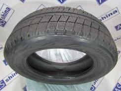 Bridgestone Blizzak Revo GZ, 205 / 60 / R16