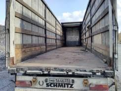 Schmitz, 2005