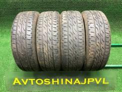 Bridgestone Nextry Ecopia, (A5943) 165/55R14