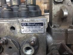 Продам ТНВД на хино профия двигатель K13C