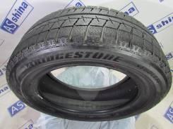 Bridgestone Blizzak Revo GZ, 215 / 60 / R17