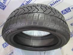 Pirelli Winter Sottozero 3, 215 / 50 / R17