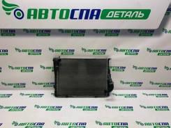 Радиатор охлаждения двигателя Bmw E90 325I 2006 [17117562079] Универсал Бензин 2.5 N52B25A