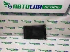 Радиатор кондиционера Bmw E90 325I 2006 [64539229022] Универсал Бензин 2.5 N52B25A