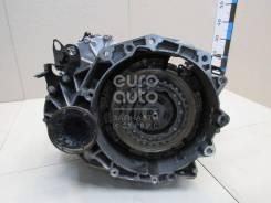 АКПП (автоматическая коробка переключения передач) VW Golf VI 0AM300049E00S