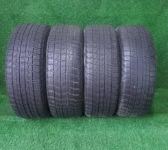 Bridgestone ST30, ST 205/65 R16 95Q
