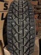 Tigar SUV Ice, 225/55 R18 102T XL
