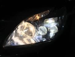Фара левая LED 4730 Toyota Prius zvw30 №102