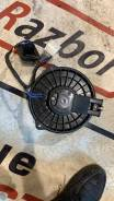 Мотор печки Toyota Sienta NCP81 /RealRazborNHD/