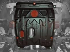 Защита картера для Honda