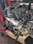 ДВС EP6 5F01 для Peugeot 207 EURO4 / EURO5