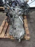 АКПП (автоматическая коробка переключения передач) 1.5 EL154 Subaru Impreza GE / GH 2WD (ay/tz1b8la1aa)