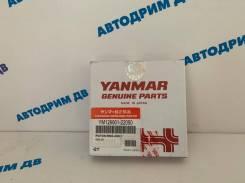Кольца поршневые Yanmar 3D94 / 3TNE94 / 3TNV94 / 4TNE94 STD ( 2.0+2.0+3.0) Japan