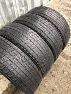 Bridgestone Blizzak MZ-03, 175/70 R14