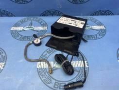 Компрессор подкачки колес Mercedes-Benz R-Class 2006 [1645830202] W251 272.967 3.5