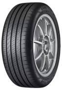 Goodyear EfficientGrip Performance 2, FR 205/50 R17 89V