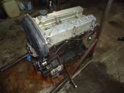 Двигатель в сборе G4JP 2.0л