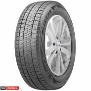 Bridgestone Blizzak Ice, 235/45 R18 94S